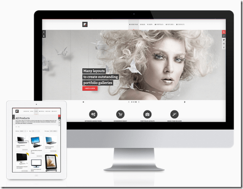 WordPress_free_themes_2013