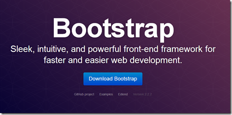 11_Bootstrap