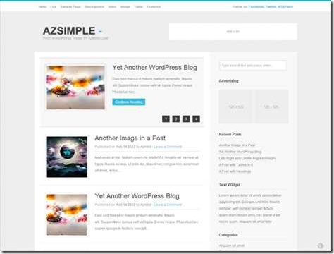 Azsimple_themes