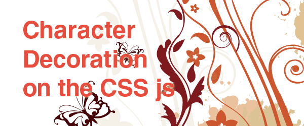 Character_css_top