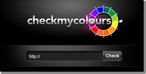 Check-My-Colours-Analyse-the-color-contrast-of-your-web-pages_thumb