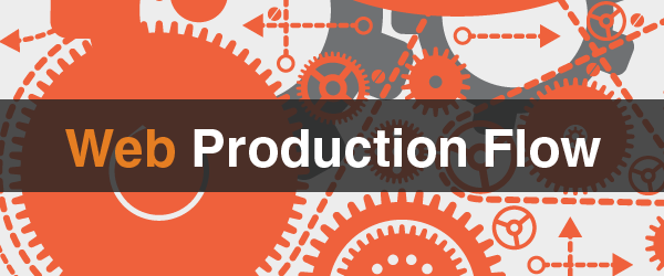 Web_production_flow