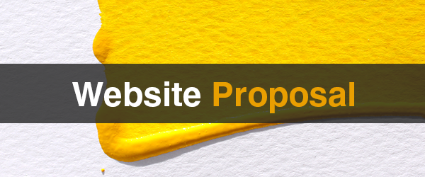 Website_Proposal