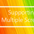 ai_Supporting_Multiple