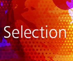ai_best_selection