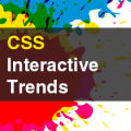 ai_css_interactive_trends