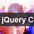 ai_jQuery_CSS_Library