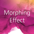 ai_morphing_effect