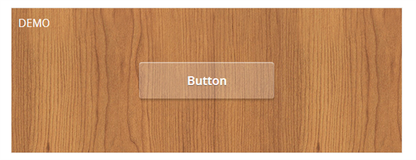 button_creation_design