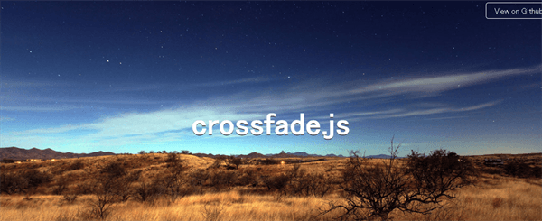 crossfade-scroll_jQueryPlugin