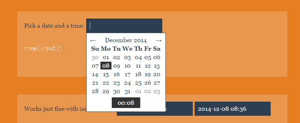 datepicker_jquery