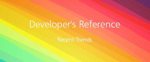 developers_reference