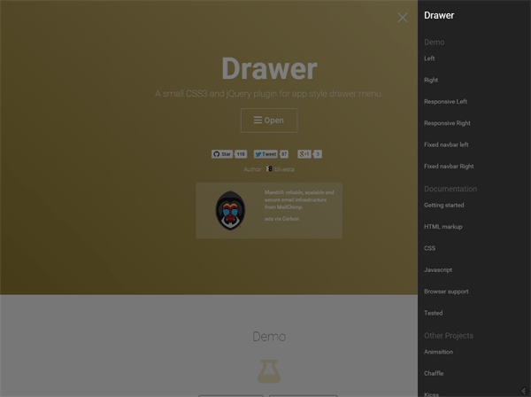 drawermenu-three_plugin