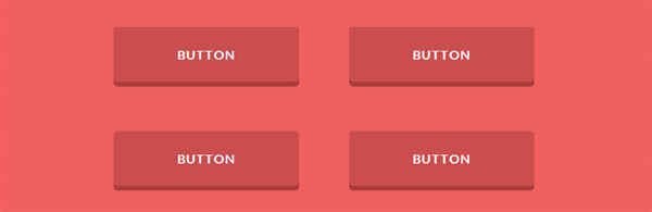 effects-button_jQuery_Css
