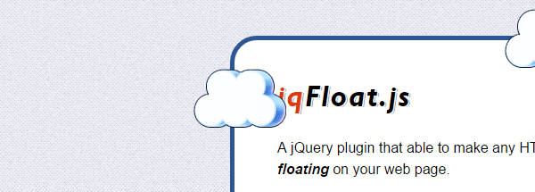 fluffy-elements_jquery