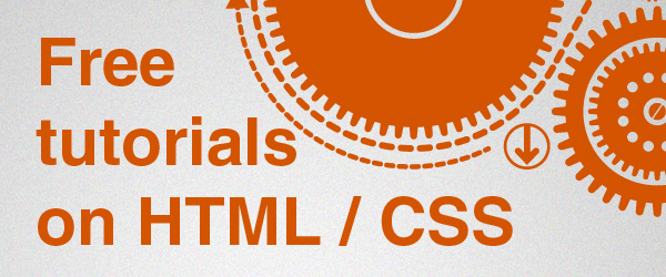 free_tutorials_on_css