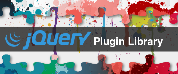 jQuery_plugin_library