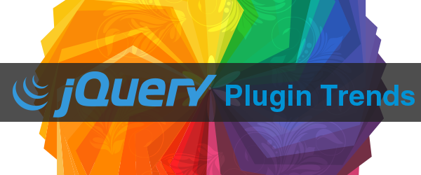 jQuery_plugin_trends
