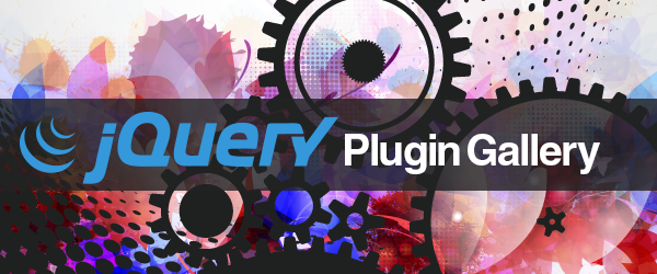 jquery_plugin_gallery