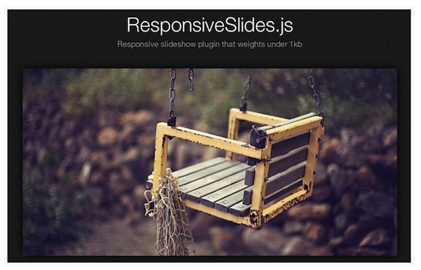 responsive_library_front