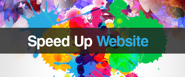 speed_up_website
