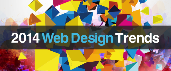 2014_Web_Design_Trends