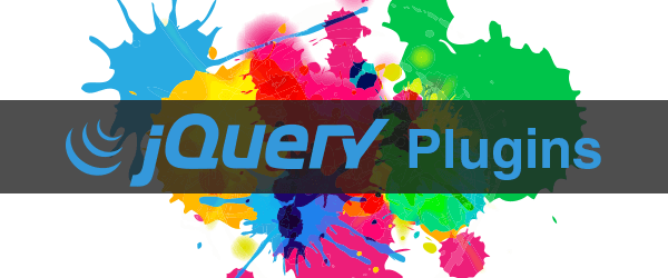 Awesome_jQuery_Plugins