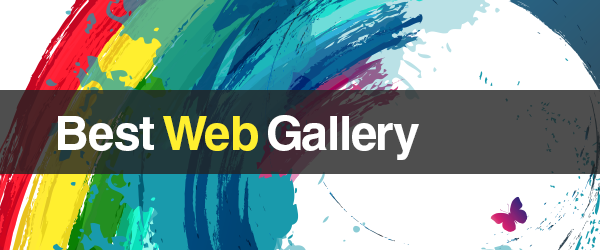 Best_Web_Gallery