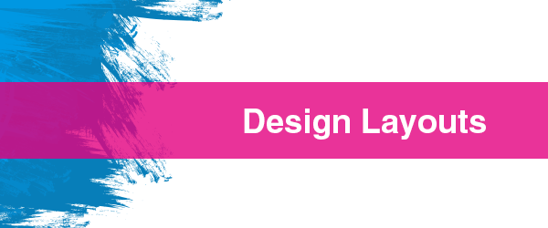 Design_Layouts