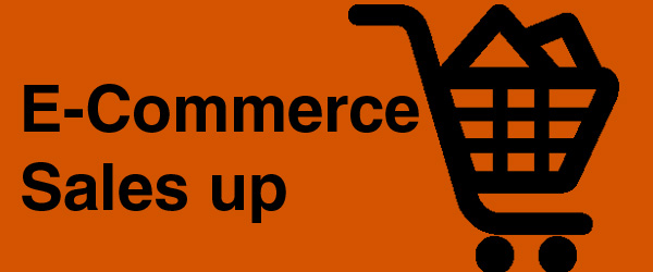 E_Commerce_sales_up