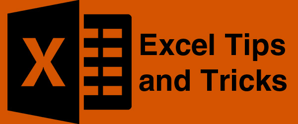 Excel_Tips_and_Tricks