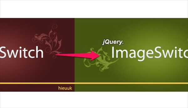 Imageswitching_jQ