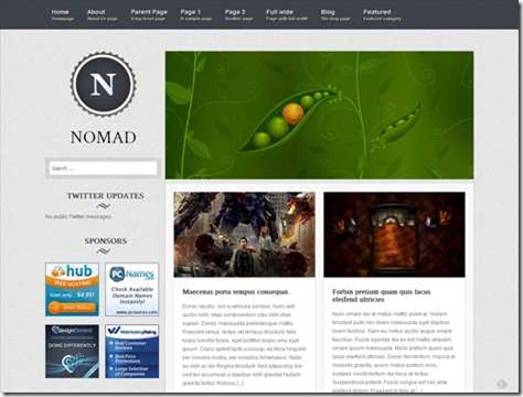 Nomad_themes
