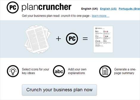 Plan Cruncher_Business