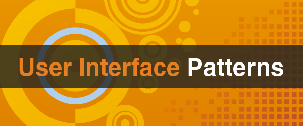 User_Interface_Patterns