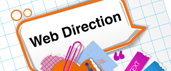 WebDirection