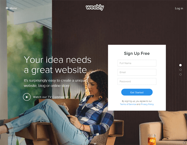 Weebly_WebsiteDesign