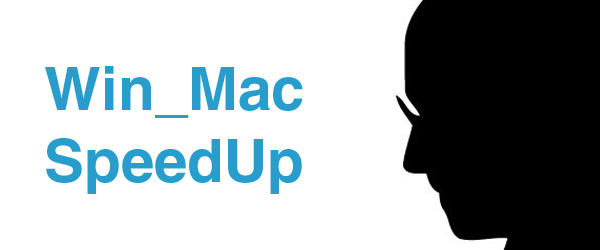 Win_Mac_SpeedUp