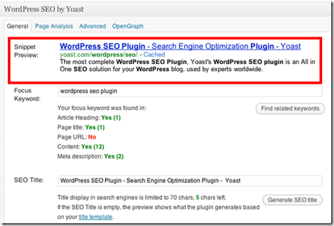 WordPress_SEO_by_Yoast