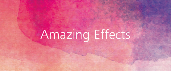 amazing_effects
