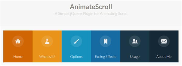 animation-scroll_jquery
