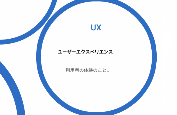 basic_knowledge_UXUIIA