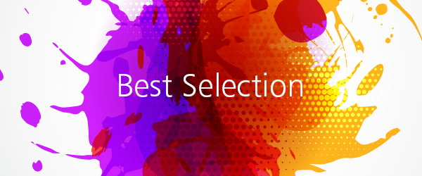best_selection