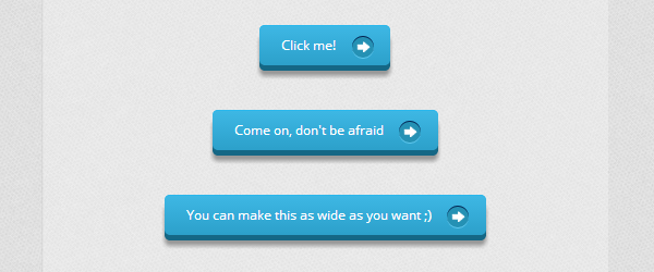 button_sample_css