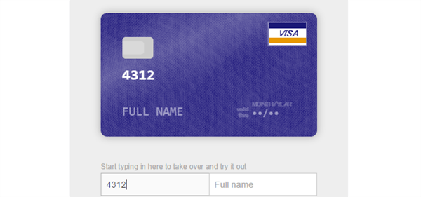 card-preview_jquery