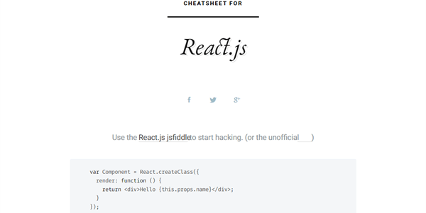 cheatfile_React