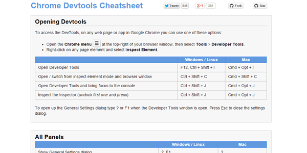 cheatfile_chromedev