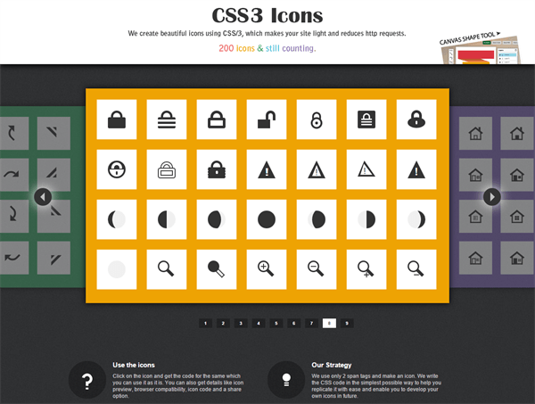 css3-icon_tool