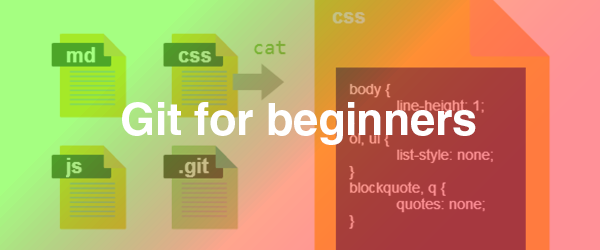 git_for_beginners