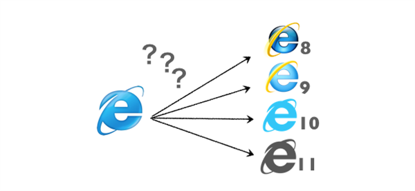 ie_related_front